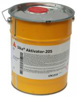 Sika Aktivator-205 (Sika Cleaner-205)